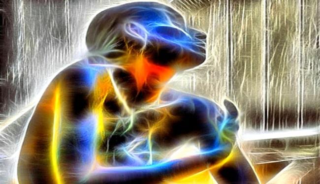 se-protéger-des-énergies-négatives-1