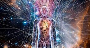 Avez-vous une haute fréquence vibratoire ?