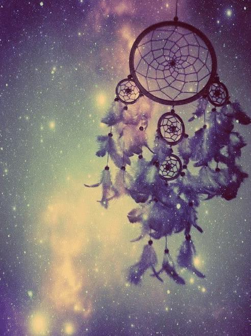 attrape rêve 4