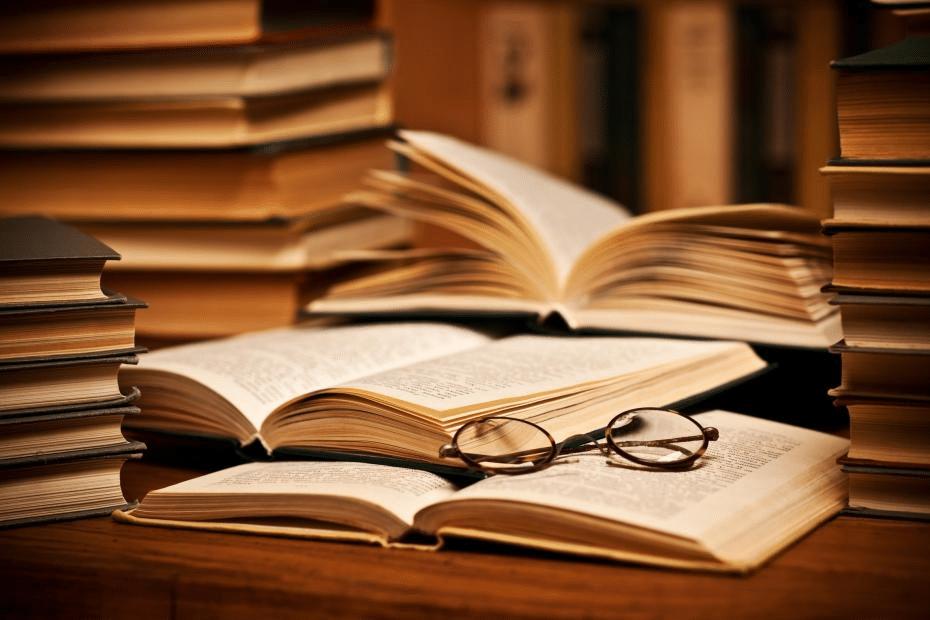 bibliothequeee