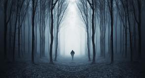 Pourquoi est-il important de comprendre notre côté sombre ?
