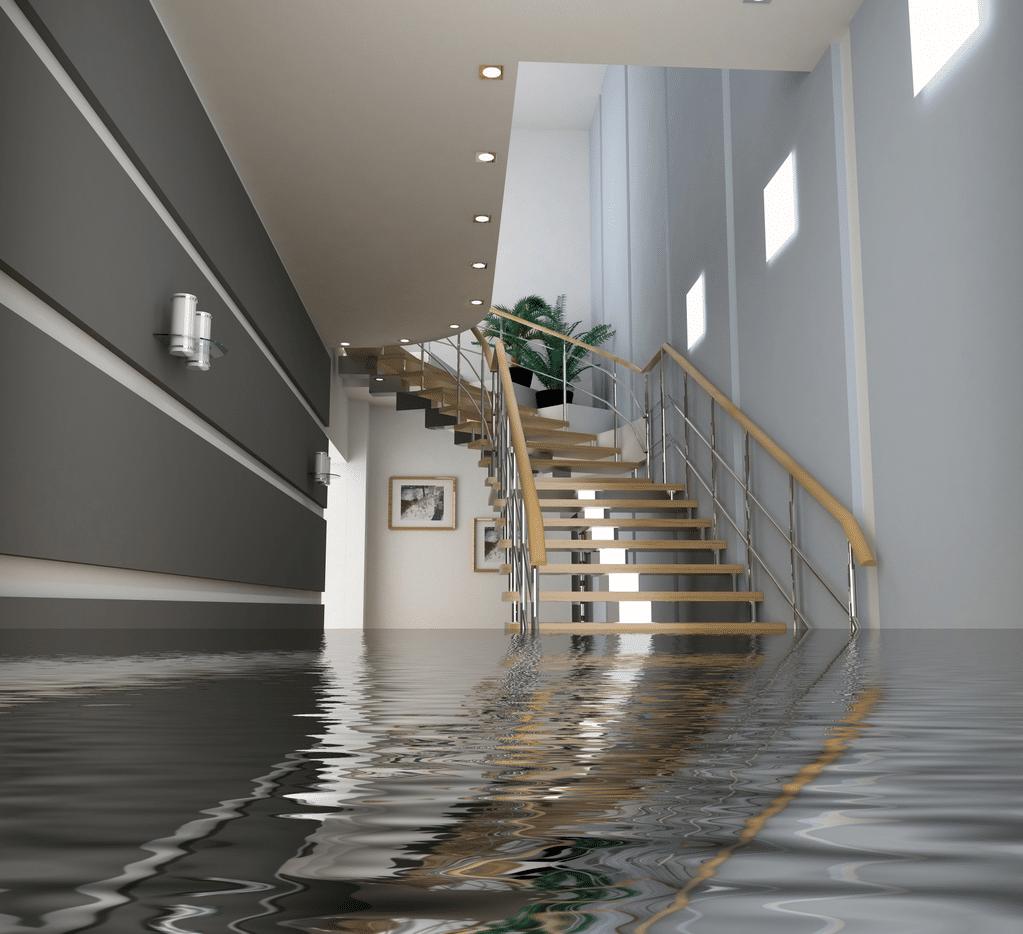 inondationnn