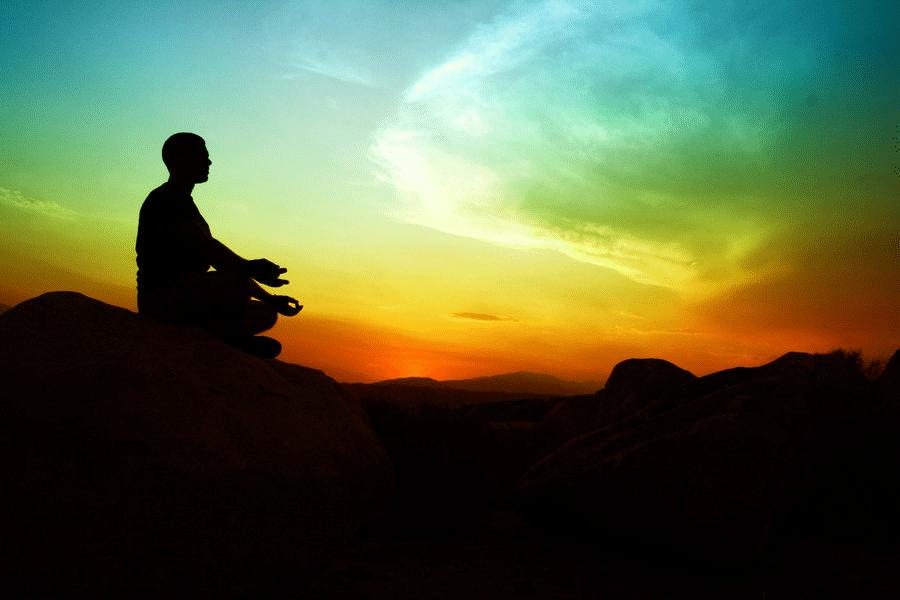 méditationn