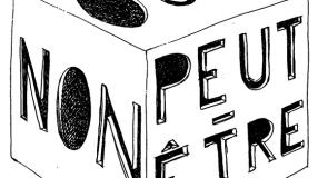 Jeu du Oui ou Non (version rapide) – Tarot divinatoire