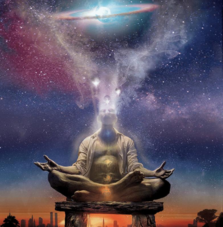 3 grandes catégories selon bouddha