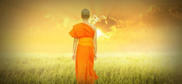 bouddha 3 catégories