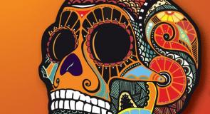 La Toussaint et le Jour des Morts