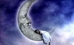 Qu'est-ce que le rêve lucide ?