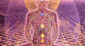 Les 5 minutes qui boostent votre énergie et régulent vos émotions