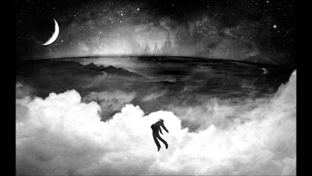 monde rêve