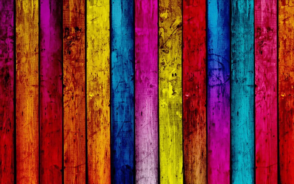 couleur et aura