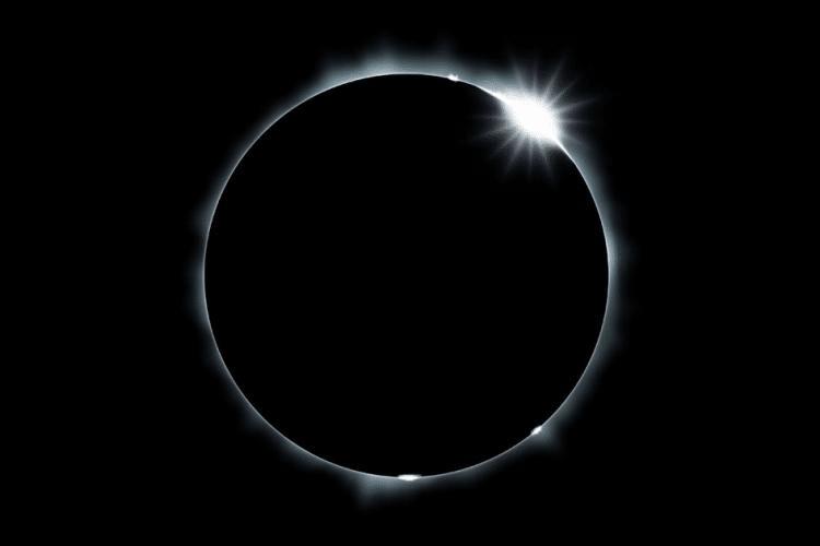 éclipse 2