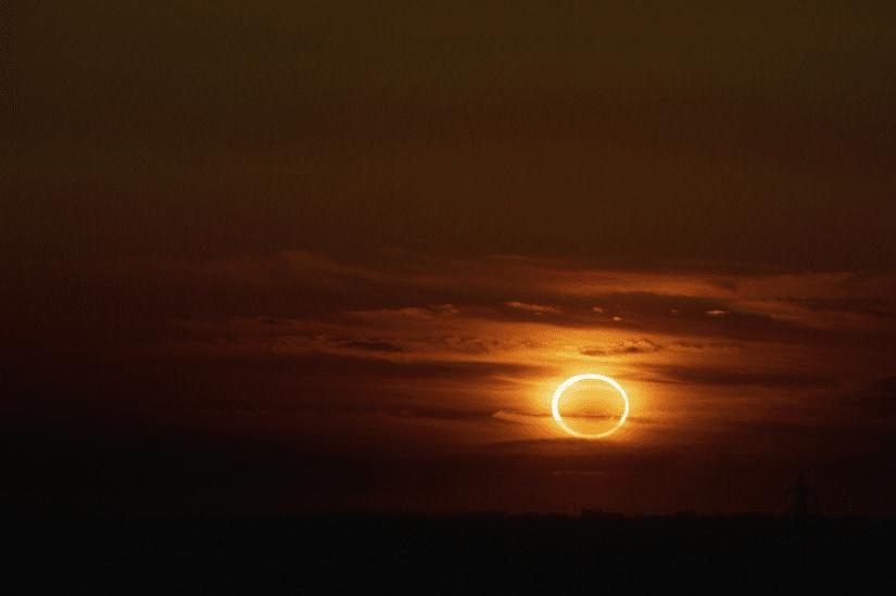 éclipse 3