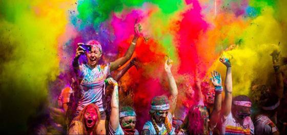 pouvoir des couleurs dans les auras