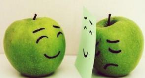 Comprendre la douleur et la laisser partir