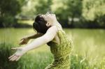 Top 10 des conseils pour être bien avec soi-même
