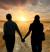 Le jeu de la relation de couple