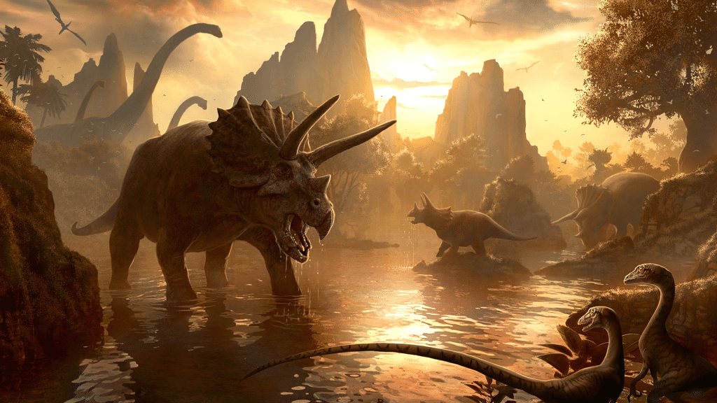 dinosaure1