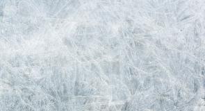 Rêver de glace