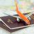 Rêver de passeport