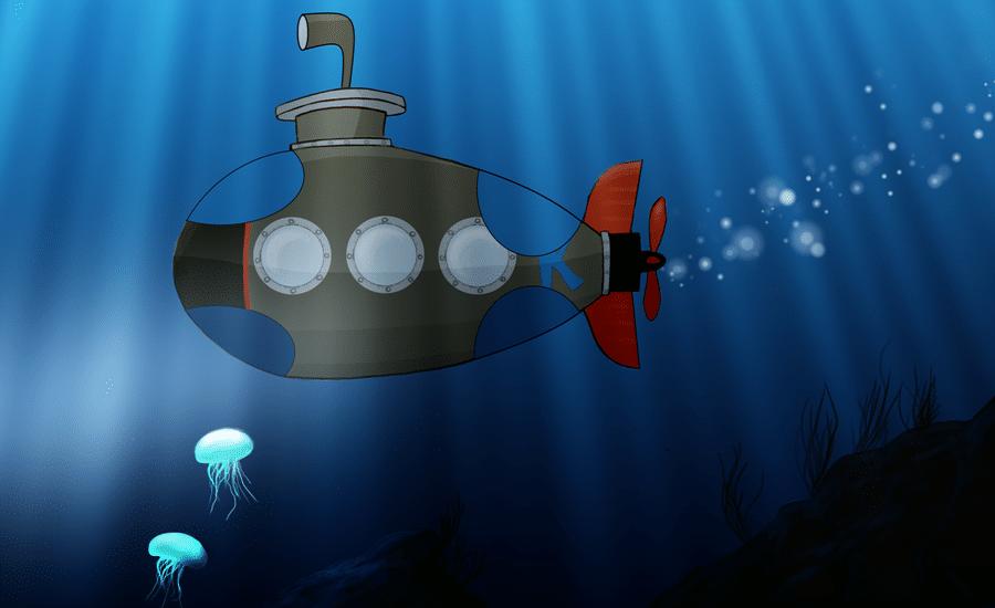 sous marin1