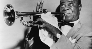 Rêver de trompette