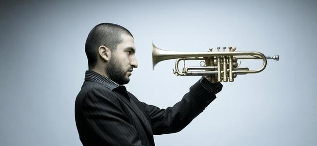 trompette1
