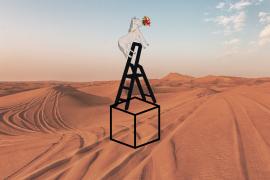 Le test du cube – test de personnalité