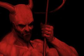 Rêver du Diable