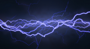 Rêver d'électricité