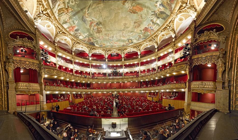 opéra1
