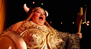 Rêver d'opéra