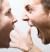 Comment repérer une relation toxique ?