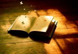 Rêver de lire