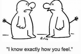 Conseils pour les empathes