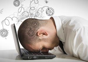 Comment se libérer de la fatigue et du stress