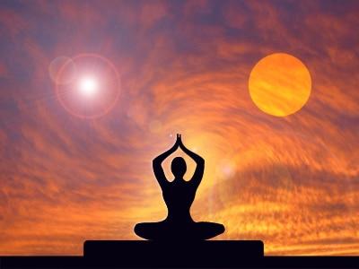montage-meditation