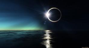 Eclipse lunaire du 16 septembre 2016