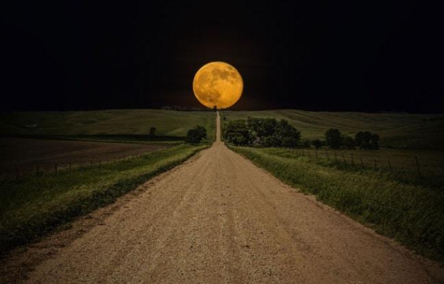 648x415_exemple-super-lune-observee-18-octobre-2013-dakota-sud-etats-unis